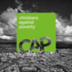 Christians Against Poverty.jpg