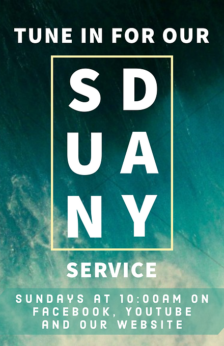 Sunday Services online 10am.png