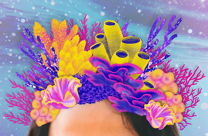 coralcrownwithocean.jpg