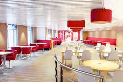 Stena Line Cafe 683x