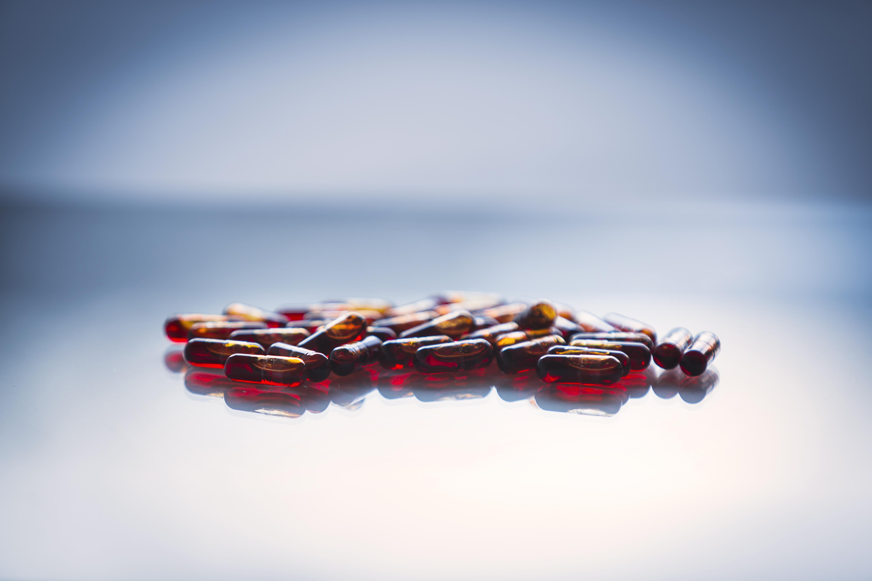 Produktfotograf - Marian Jade