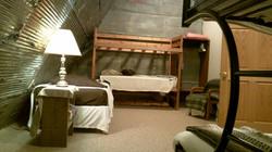 Bunk House Suite