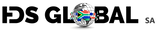 HDS Global MASTER LOGO_SA copy.png