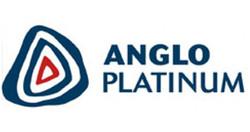 Anglo Platinum.jpg