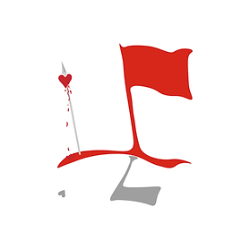 redflags ablum art.png