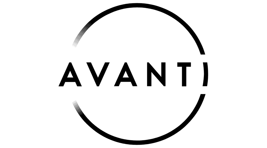 avanti-communications-group-plc-vector-l
