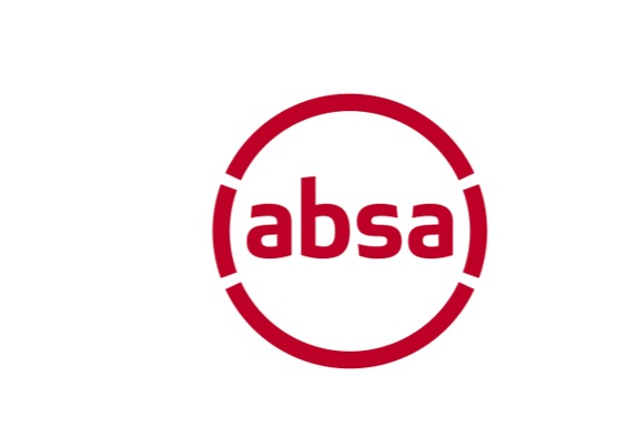 absa_logo_before_after_a_edited.jpg