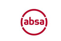absa_logo_before_after_a_edited.jpg