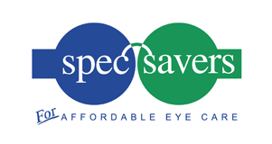 Spec Savers.jpg