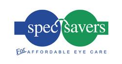 Spec Savers.jpg