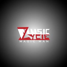MAGIC MAN.png
