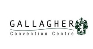 Gallagher Estate Convention Center.jpg