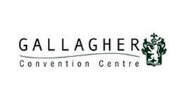 Gallagher Estate Convention Center.jpg