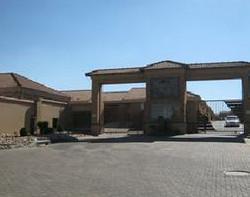 villa complx front.jpg