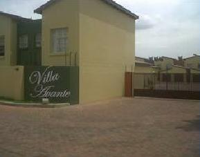 villa avante front gate.jpg