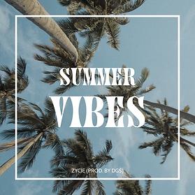 summervibes cover art.png