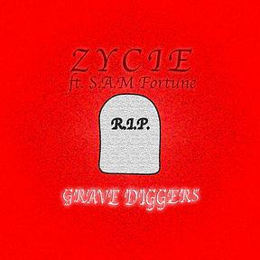 Grave Digger-1.png