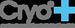 logo_cryoplus.png