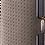 Thumbnail: Portafoglio carte di credito  I-Clip in pelle  -  Advantager