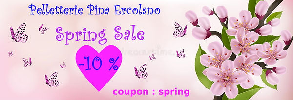 spring banner x 800.jpg