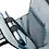 """Thumbnail: Zaino Porta PC 15.6"""" Spectrolite 2.0 - Samsonite - Grigio"""