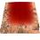 Thumbnail: Sciarpa - Alviero Martini Prima Classe -Geo Sfumato - 45 x 180 cm