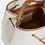 Thumbnail: Borsa a secchiello con manico - Beverly - Alviero Martini Prima Classe