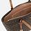 Thumbnail: Shopping Meda - Alviero Martini Prima Classe - Monogram