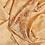 Thumbnail: Sciarpa - Alviero Martini Prima Classe -Geo Classic - 45 x 180 cm