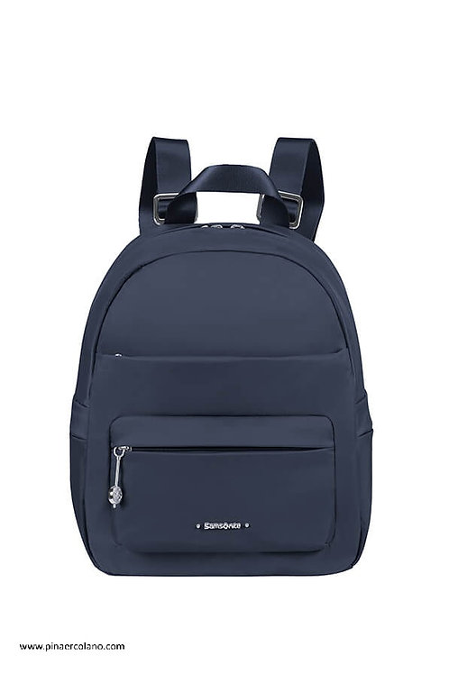 Zaino Backpack Small - Move 3.0 - Samsonite