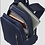 "Thumbnail: Zaino porta computer 14.1"" in tessuto - Guardit Classy Samsonite"