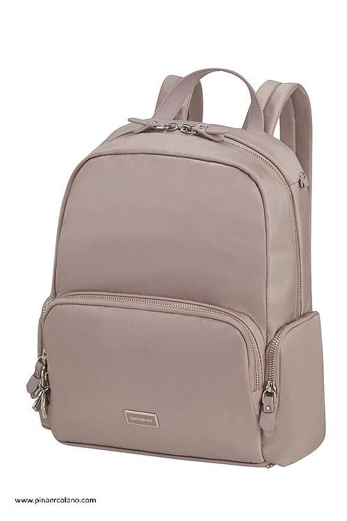 Zaino - Backpack - Karissa 2.0 - Porta Tablet