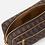 Thumbnail: Beauty case con manico  Alviero Martini Prima Classe Monogram