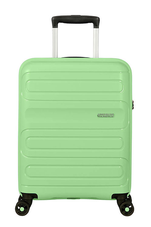 Spinner cabina 4 ruote 55 - Sunside  American Tourister