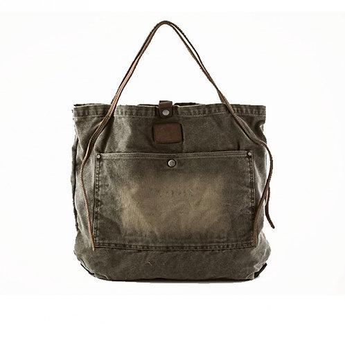 Borsa Shopping Avirex 140506 AVX140506-C-Green