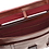 Thumbnail: Cartella porta computer Byron The Bridge 40 x 30 x 11 cm Marrone