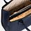 Thumbnail: Borsa a mano 3 tasche Star City - Alviero Martini Prima Classe