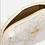 Thumbnail: Beauty case piccolo 19 cm Alviero Martini Prima Classe Geo