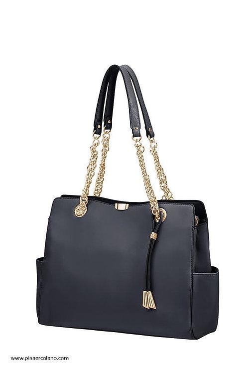 Shopping Bag Medio Satiny 2.0 Samsonite