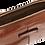 Thumbnail: Borsello  Clutch con manico in pelle - Vespucci - The Bridge