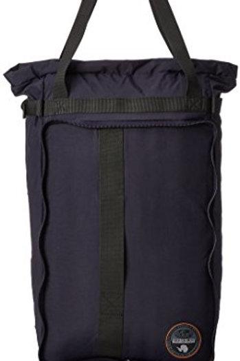 """Zaino - Shopping bag porta pc 15"""" - Hudson - Napapijri"""