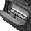 "Thumbnail: Cartella porta PC con ruote 15.6"" - At Work - American Tourister"