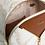 Thumbnail: Zaino piccolo Geo Glamour White - Alviero Martini Prima Classe