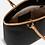 Thumbnail: Borsa Shopping - Bevery - Alviero Martini Prima Classe
