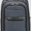 """Thumbnail: Zaino porta pc 15""""6 porta USB Vectura Evo - Samsonite"""