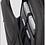 "Thumbnail: Zaino trolley porta computer 17.3"" - Litepoint Samsonite"