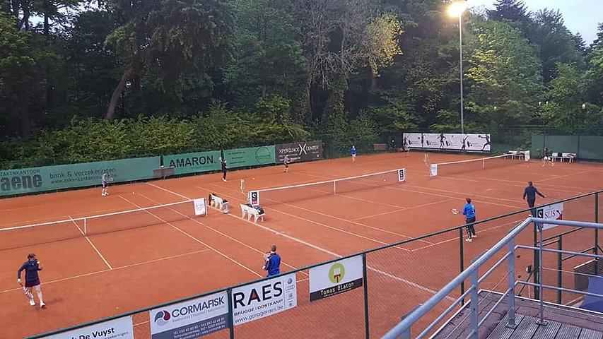 tennisplay.jpg