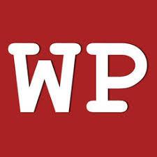 word project.jpg