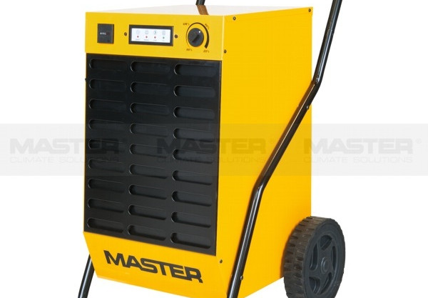 Master DH44