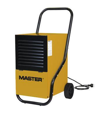 Master DH752